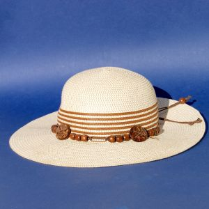 Καπέλο Καλοκαιρινό