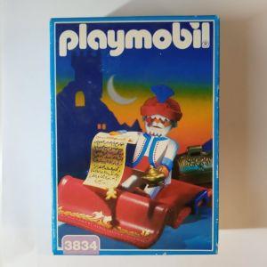 PLAYMOBIL 3834 του 1995