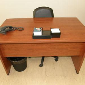 Έπιπλο Γραφείο 1.20 X 0.70
