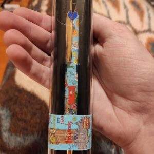 Στυλό Harrods