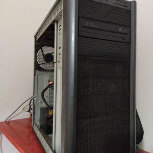 desktop pc phenom x4 955
