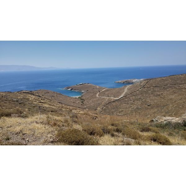 polisi agrotemachiou - PARCEL FOR SALE