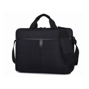 """Τσάντα Για Φορητούς Υπολογιστές, 15,6 """", Μαυρη"""
