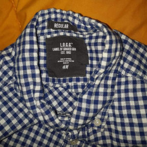 Πουκάμισο H&M size medium