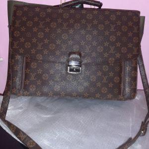 Xαρτοφύλακας τσάντα