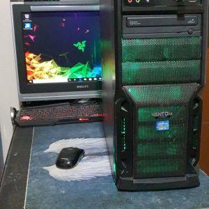 AMD GAMING PC v44