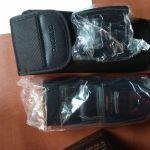 Φλας yongnuo Speedlite Yn 568 EX III καινούριο για Canon e-ttl