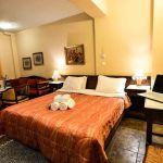 Ξενοδοχείο 1.890τ.μ. πρoς αγορά Κορινθία » Ξυλόκαστρο » Μέση συνοικία τρικάλων