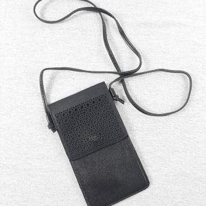 Θήκη για κινητό