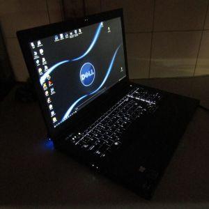 """Dell PRECISION Μ6600/17.3""""Ci5-3.2GHZ/GAMING/RAM8GB/HDD500GB+SSD240GB/USB3/BAKLIT"""