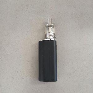 Ηλεκτρονικό Τσιγάρο - Μαζί με Θήκη