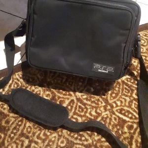 Τσάντα μεταφοράς PS2
