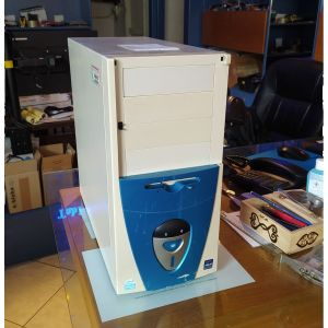 Custom PC E2160/2Gb/320Gb