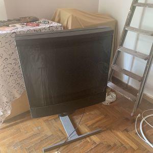 tv B&O