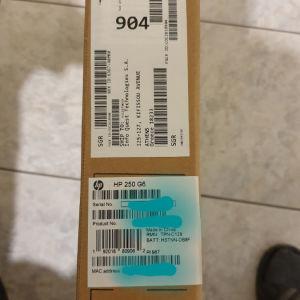 πωλείται laptop HP 250 G6