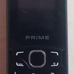 Prime Phone F150 Dual Sim