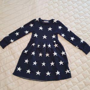 Φορεμα Alouette για κοριτσι 4 ετων