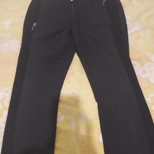 Παντελόνι MARTINI