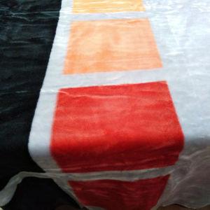 κουβέρτα υπερδιπλη - 20 %