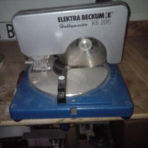 Δισκοπριονο παγκου Ξυλου 120 x 50mm120 x 32mm70 x 50mm