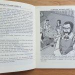 Ο Θρύλος Του Φάρ - Ουέστ : Μπούφαλο Μπιλ #3 Σταλιάς Θεοδόσης