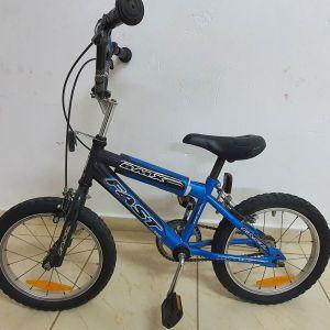Bmx παιδικο ποδηλατο