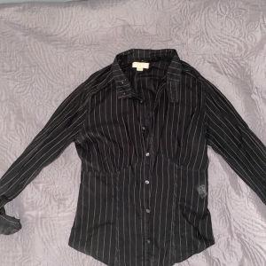 γυναικείο πουκάμισο diesel