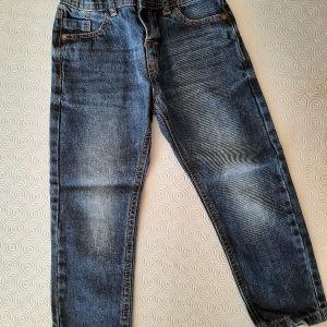 Παντελόνι τζην Marks & Spenser no 3-4 (104cm)