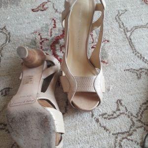 Παπούτσια mac