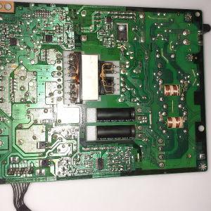 SAMSUNG TV32 UE32F5300AW