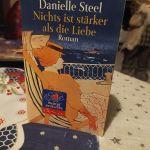 Μυθιστορήματα στα γερμανικά