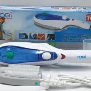 Φορητό Σίδερο Ατμού για Ταξίδι - TOBI Travel Steamer - TOBI
