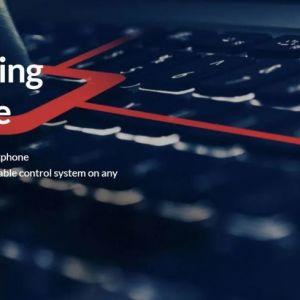 ΛΟΓΙΣΜΙΚΟ ΓΟΝΙΚΟΥ ΕΛΕΓΧΟΥ ΓΙΑ ΤΗΝ ΠΡΟΣΤΑΣΙΑ ΠΑΙΔΙΩΝ ΣΤΟ ΔΙΑΔΙΚΤΥΟ- Monitoring Software