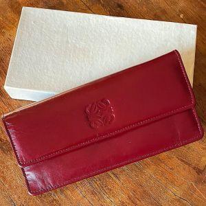 Πορτοφόλι Vintage Γνήσιο Δέρμα