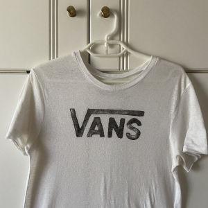 VANS T-shirt γυναικείο