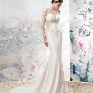 Νυφικό του οίκου Papilio Wedding Dress
