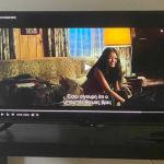"""Τηλεόραση OK 32"""""""