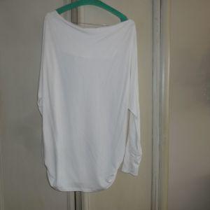 Φόρεμα + Μπλούζα