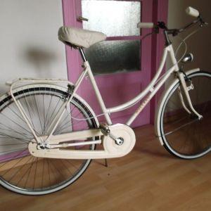 """ποδηλατα """"της κακομοιρας"""""""