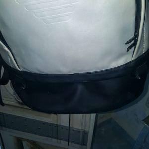 Πωλειται backpack armani