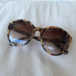 Αυθεντικά γυαλιά ηλίου