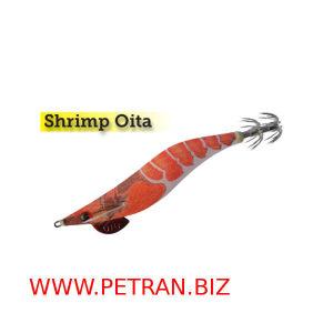 DTD SHRIMP OITA.