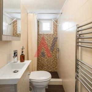 Προς πώληση πολυτελώς ανακαινισμένο διαμέρισμα στη Νεάπολη