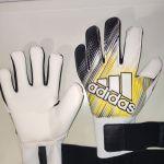 Adidas Classic Pro urg 2.0 ΓΑΝΤΙΑ ΤΕΡΜΑΤΟΦΥΛΑΚΑ
