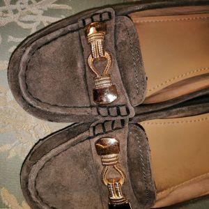 Γυναικεία παπούτσια 37  νούμερο