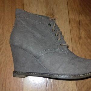 παπούτσια γυναικεία 37