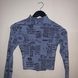 Μπλουζάκια καινούργια