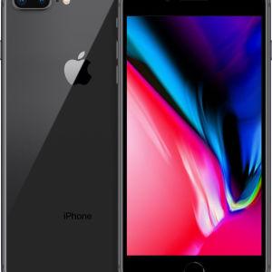 iphone 7plus για ανταλακτικα