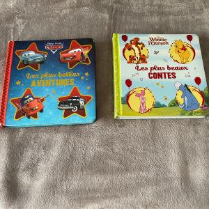 παιδικά βιβλια Γαλλικών από 5 ετών