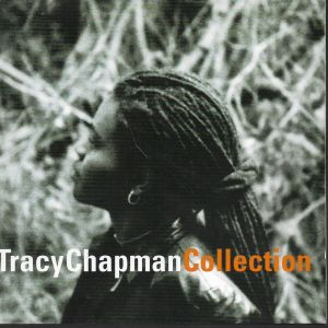 CD / TRACY CHAPMAN / COLLECTION